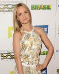 Celebrities Wonder 53200376_mena-suvari-5th-Annual-Brazilian-Film-Festival_4.jpg