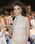 Celebrities Wonder 53201488_eva-longoria-Global-Gift-Gala-2013_8.jpg