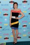 Celebrities Wonder 54093254_chloe-moretz-2013-teen-choice_1.jpg