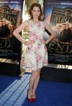Celebrities Wonder 54160567_The-Worlds-End-premiere-hollywood_Esme Bianco 1.JPG
