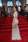 Celebrities Wonder 54703215_ciara-mtv-vma-2013_3.jpg