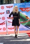 Celebrities Wonder 55402585_Planes-Hollywood-Premiere_Ashlee Simpson 1.jpg
