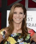 Celebrities Wonder 55615735_Comedy-Central-Roast-of-James-Franco_Kate Walsh 2.jpg