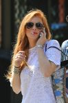 Celebrities Wonder 55672001_lindsay-lohan-short-shorts_5.jpg