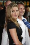 Celebrities Wonder 56394697_jennifer-aniston-Were-The-Millers-premiere-berlin_8.jpg