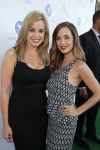 Celebrities Wonder 56910479_Project-Angel-Food-Awards_Eliza Dushku 3.jpg