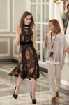 Celebrities Wonder 56992534_lily-collins-The-mortal-Instruments-madrid_1.jpg