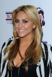 Celebrities Wonder 57068514_Bobs-From-Skechers-Summer-Soiree_Cassie Scerbo 4.JPG