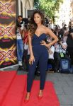 Celebrities Wonder 57343479_Nicole-Scherzinger-x-factor_2.jpg