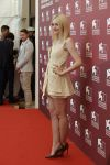 Celebrities Wonder 57872314_dakota-fanning-venice-film-festival_4.jpg
