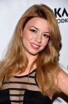 Celebrities Wonder 58010754_Genlux-Magazines-Issue-Release-Party_Masiela Lusha 2.jpg