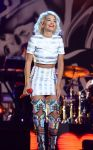 Celebrities Wonder 58130740_rita-ora-v-festival_6.jpg