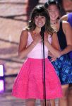 Celebrities Wonder 58161586_lea-michele-teen-choice-awards-2013_5.jpg