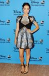 Celebrities Wonder 58645436_Disney-ABC-TCA-Party_Camilla Luddington 1.jpg