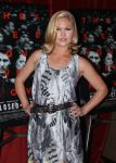 Celebrities Wonder 5864718_julia-stiles-Closed-Circuit-screening_3.jpg