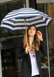 Celebrities Wonder 59151236_jessica-biel-rain_8.jpg