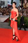 Celebrities Wonder 59155884_sandra-bullock-venice-film-festival-opening_2.jpg