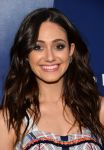 Celebrities Wonder 59404389_emmy-rossum-Delta-Air-Lines-Hosts-Summer-Celebration_5.jpg