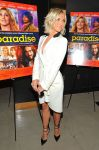 Celebrities Wonder 59707842_julianne-hough-paradise-screening_4.jpg