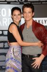 Celebrities Wonder 59780635_shailene-woodley-mtv-vma_4.jpg
