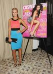 Celebrities Wonder 60525781_Cosmopolitan-Summer-Bash_Anna Camp 1.jpg