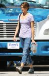 Celebrities Wonder 60595678_shailene-woodley-set-of-The-Fault-in-Our-Stars_4.jpg