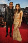 Celebrities Wonder 60613424_ciara-mtv-vma-2013_2.jpg