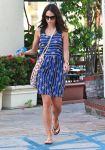 Celebrities Wonder 60619110_jordana-brewster-nail-salon_2.jpg