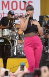 Celebrities Wonder 60713681_alicia-keys-good-morning-america_1.jpg