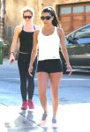 Celebrities Wonder 6075542_eva-longoria-gym_5.jpg