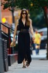 Celebrities Wonder 60765077_jessica-biel-maxi-dress_1.jpg