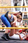 Celebrities Wonder 60974791_maria-menounos-WWE-SummerSlam_6.jpg