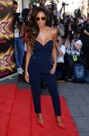 Celebrities Wonder 61065230_Nicole-Scherzinger-x-factor_4.jpg