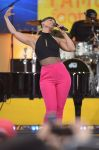 Celebrities Wonder 61240819_alicia-keys-good-morning-america_2.jpg