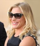 Celebrities Wonder 61693351_Vin-Diesels-Hollywood-Walk-of-Fame-ceremony_Katee Sackhoff 4.jpg