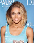 Celebrities Wonder 62101536_ciara-at-Ditch-Pool-Dayclub_5.JPG