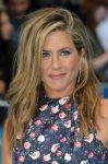 Celebrities Wonder 62488036_were-the-millers-london-premiere_5.JPG