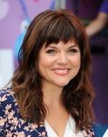 Celebrities Wonder 62776778_tiffani-thiessen-Doc-Mobile-Tour_8.jpg