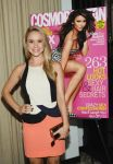 Celebrities Wonder 62942713_Cosmopolitan-Summer-Bash_Becca Tobin 4.jpg
