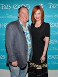 Celebrities Wonder 62976145_Christina-Hendricks-2013-Disney-D23-expo_3.jpg