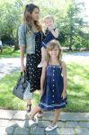 Celebrities Wonder 63326449_jessica-alba-ralph-lauren-girls-fashion-show_3.jpg