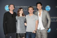 Celebrities Wonder 6357782_lily-collins-The-mortal-Instruments-mexico_7.jpg