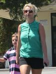 Celebrities Wonder 63737891_britney-spears-children_6.jpg