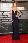 Celebrities Wonder 63889665_taylor-swift-2013-mtv-vma_2.jpg