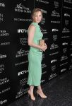 Celebrities Wonder 64213555_Aint-Them-Bodies-Saints-screening-in-New-york_Melissa George 2.jpg