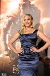 Celebrities Wonder 64367252_premiere-of-Riddick-Westwood_Katee Sackhoff 3.jpg