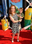 Celebrities Wonder 64611121_Planes-Hollywood-Premiere_Alyssa Milano 2.jpg