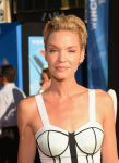 Celebrities Wonder 64742120_Planes-Hollywood-Premiere_Ashley Scott 2.jpg