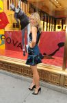 Celebrities Wonder 64919124_maria-sharapova-Sugarpova-Accessory-Collection-Launch_4.jpg