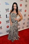 Celebrities Wonder 65022450_SuperStars-For-Hope_Brie Bella.jpg